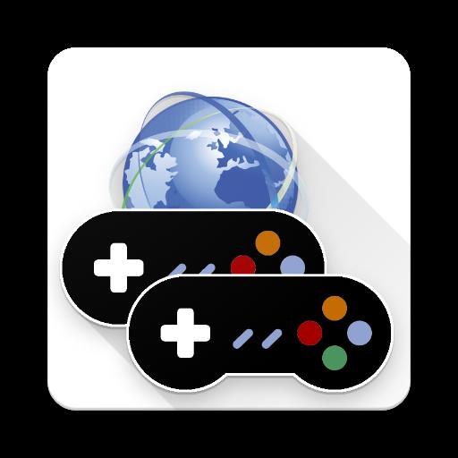 Multi Snes9x (Multiplayer SNES emulator) – Le Hoang Quyen's homepage